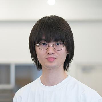 佐藤 駿次